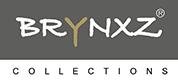 Brynx-logo